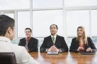 面试官问:这个岗位与你的专业完全不同,为什么来应聘?